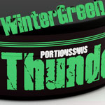 thunder_wintergreen1